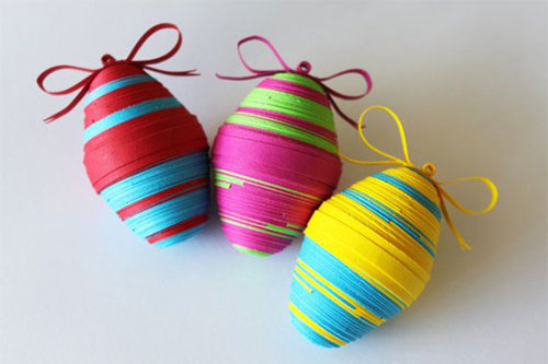 12-Inspiring-Easter-Egg-Gift-Ideas-2015-7