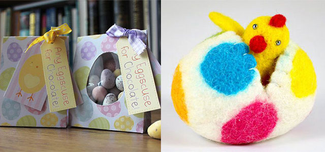 12-Inspiring-Easter-Egg-Gift-Ideas-2015