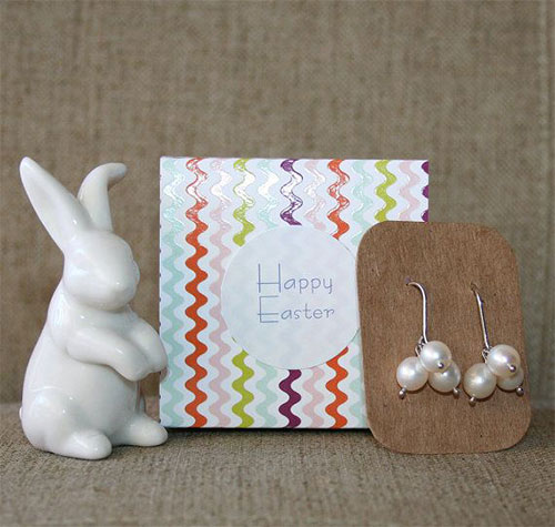 15-Best-Bunny-Gifts-Present-Ideas-For-Easter-2015-1