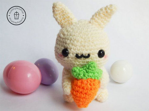 15-Best-Bunny-Gifts-Present-Ideas-For-Easter-2015-10