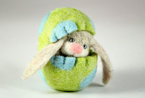 15-Best-Bunny-Gifts-Present-Ideas-For-Easter-2015-11
