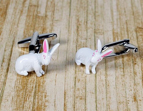 15-Best-Bunny-Gifts-Present-Ideas-For-Easter-2015-15