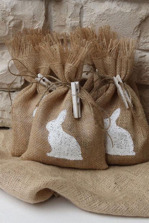 15-Best-Bunny-Gifts-Present-Ideas-For-Easter-2015-2