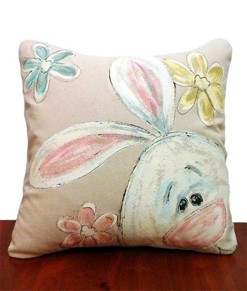 15-Best-Bunny-Gifts-Present-Ideas-For-Easter-2015-3