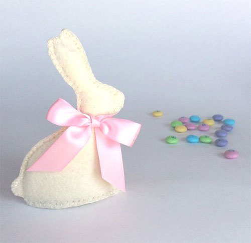 15-Best-Bunny-Gifts-Present-Ideas-For-Easter-2015-5
