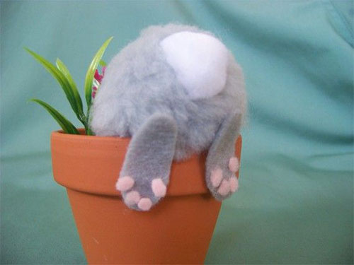 15-Best-Bunny-Gifts-Present-Ideas-For-Easter-2015-7