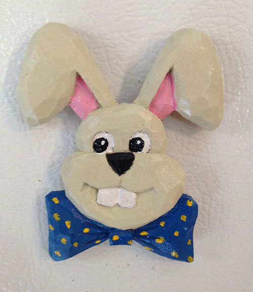 15-Best-Bunny-Gifts-Present-Ideas-For-Easter-2015-9