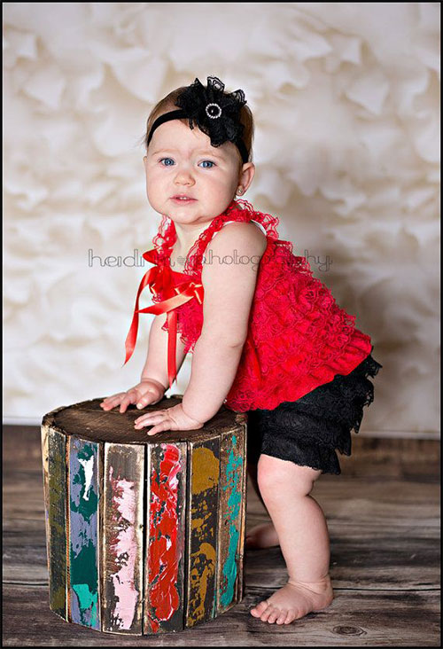 15-Cute-Easter-Dresses-Outfit-Ideas-For-Baby-Girls-Kids-2015-1