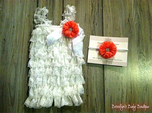 15-Cute-Easter-Dresses-Outfit-Ideas-For-Baby-Girls-Kids-2015-10