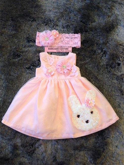 15-Cute-Easter-Dresses-Outfit-Ideas-For-Baby-Girls-Kids-2015-11