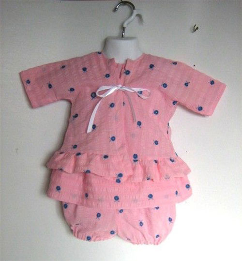 15-Cute-Easter-Dresses-Outfit-Ideas-For-Baby-Girls-Kids-2015-12