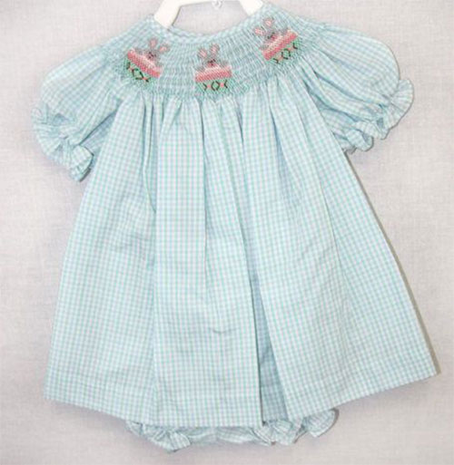 15-Cute-Easter-Dresses-Outfit-Ideas-For-Baby-Girls-Kids-2015-13