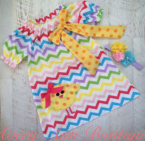 15-Cute-Easter-Dresses-Outfit-Ideas-For-Baby-Girls-Kids-2015-15