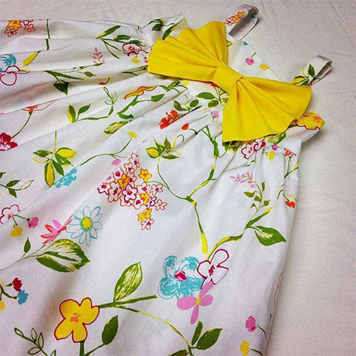 15-Cute-Easter-Dresses-Outfit-Ideas-For-Baby-Girls-Kids-2015-16