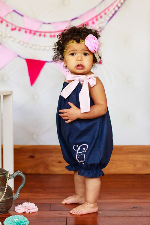 15-Cute-Easter-Dresses-Outfit-Ideas-For-Baby-Girls-Kids-2015-2