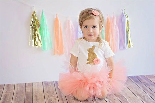15-Cute-Easter-Dresses-Outfit-Ideas-For-Baby-Girls-Kids-2015-4