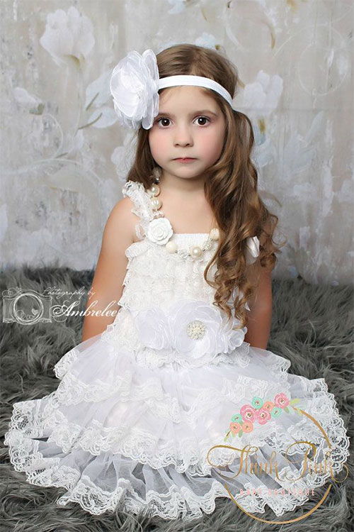 15-Cute-Easter-Dresses-Outfit-Ideas-For-Baby-Girls-Kids-2015-5