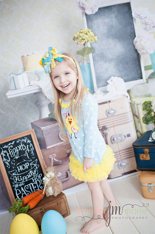 15-Cute-Easter-Dresses-Outfit-Ideas-For-Baby-Girls-Kids-2015-6