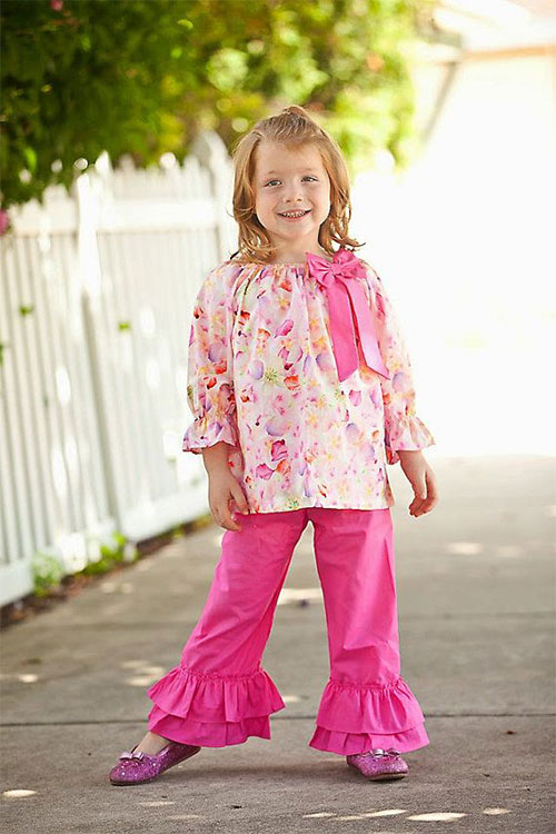 15-Cute-Easter-Dresses-Outfit-Ideas-For-Baby-Girls-Kids-2015-7