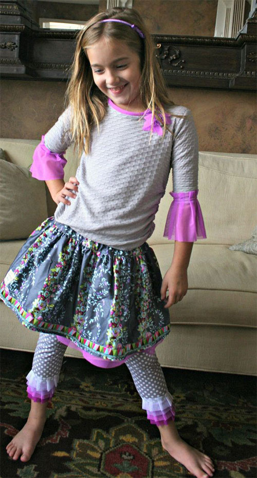 15-Cute-Easter-Dresses-Outfit-Ideas-For-Baby-Girls-Kids-2015-9