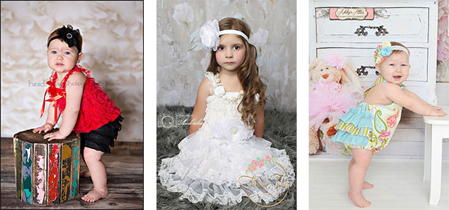 15-Cute-Easter-Dresses-Outfit-Ideas-For-Baby-Girls-Kids-2015