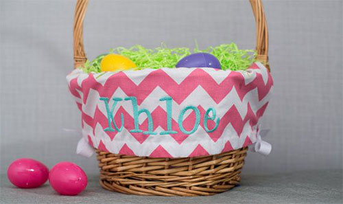 15-Easter-Bunny-Gift-Basket-Ideas-For-Kids-Babies-Girls-2015-10