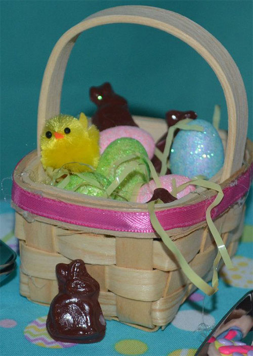 15-Easter-Bunny-Gift-Basket-Ideas-For-Kids-Babies-Girls-2015-2