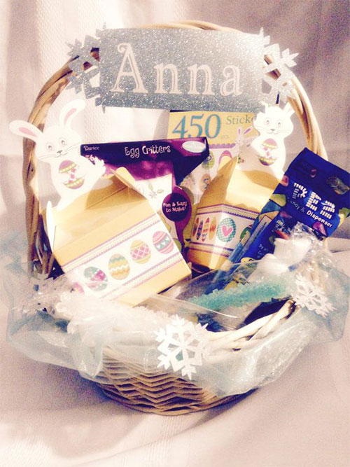 15-Easter-Bunny-Gift-Basket-Ideas-For-Kids-Babies-Girls-2015-3