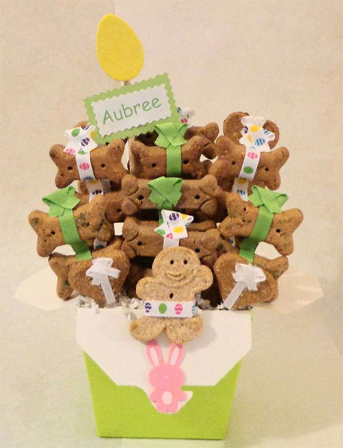 15-Easter-Bunny-Gift-Basket-Ideas-For-Kids-Babies-Girls-2015-4