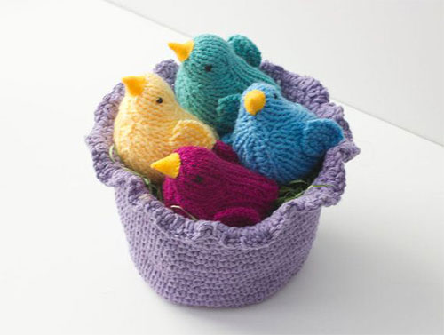 15-Easter-Bunny-Gift-Basket-Ideas-For-Kids-Babies-Girls-2015-5