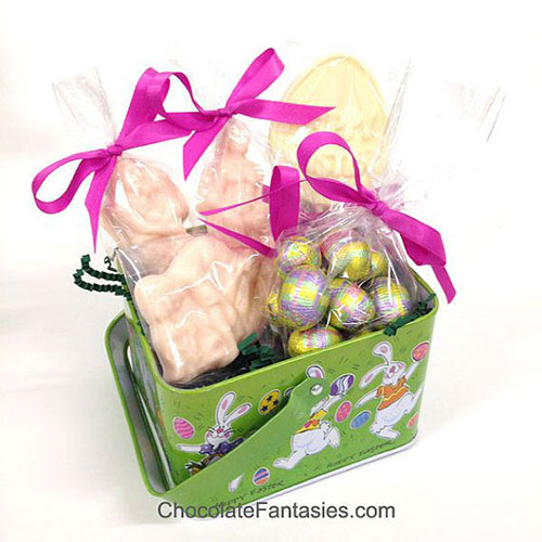 15-Easter-Bunny-Gift-Basket-Ideas-For-Kids-Babies-Girls-2015-8