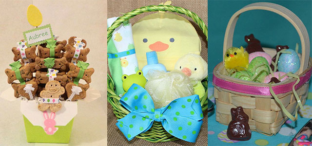 15-Easter-Bunny-Gift-Basket-Ideas-For-Kids-Babies-Girls-2015