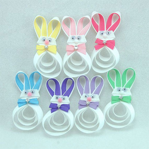 15-Easter-Hair-Accessories-Bows-Clips-For-Kids-Girls-2015-1