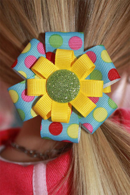 15-Easter-Hair-Accessories-Bows-Clips-For-Kids-Girls-2015-11