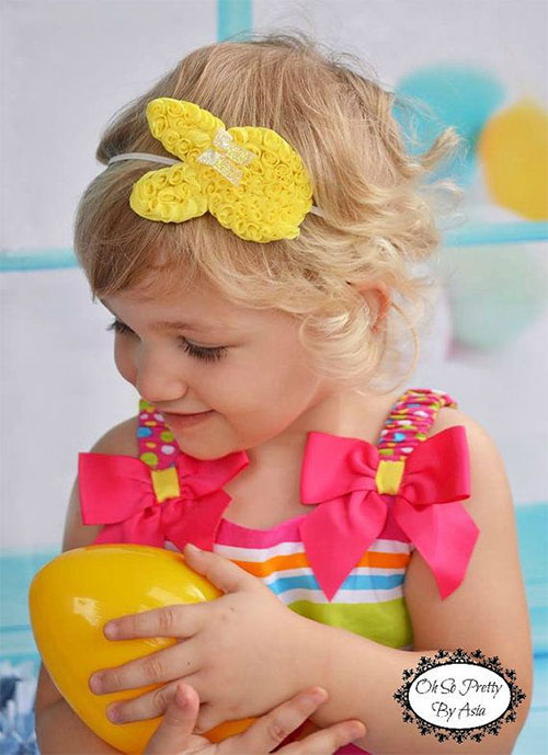15-Easter-Hair-Accessories-Bows-Clips-For-Kids-Girls-2015-12