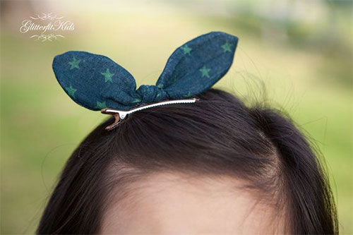 15-Easter-Hair-Accessories-Bows-Clips-For-Kids-Girls-2015-14