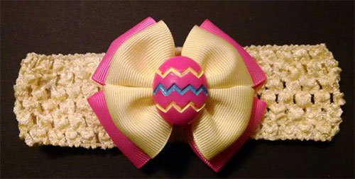 15-Easter-Hair-Accessories-Bows-Clips-For-Kids-Girls-2015-16