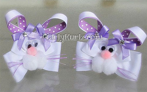 15-Easter-Hair-Accessories-Bows-Clips-For-Kids-Girls-2015-3