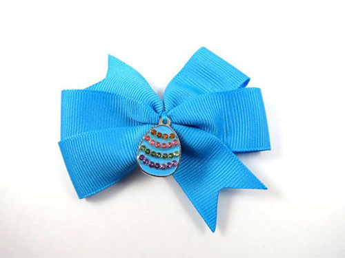 15-Easter-Hair-Accessories-Bows-Clips-For-Kids-Girls-2015-5