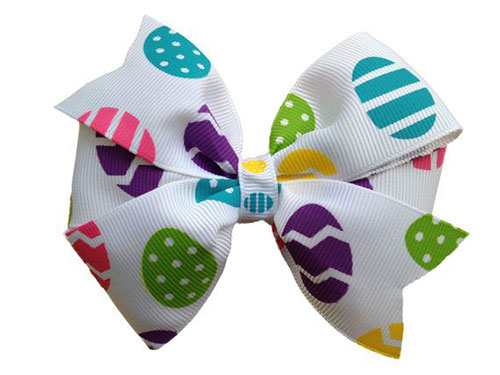 15-Easter-Hair-Accessories-Bows-Clips-For-Kids-Girls-2015-6