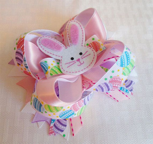 15-Easter-Hair-Accessories-Bows-Clips-For-Kids-Girls-2015-7