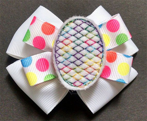 15-Easter-Hair-Accessories-Bows-Clips-For-Kids-Girls-2015-8
