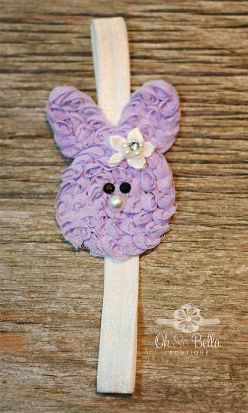 15-Easter-Hair-Accessories-Bows-Clips-For-Kids-Girls-2015-9