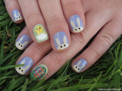 30-Best-Easter-Nail-Art-Designs-Ideas-Trends-Stickers-2015-1
