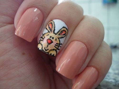30-Best-Easter-Nail-Art-Designs-Ideas-Trends-Stickers-2015-13