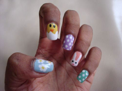30-Best-Easter-Nail-Art-Designs-Ideas-Trends-Stickers-2015-14