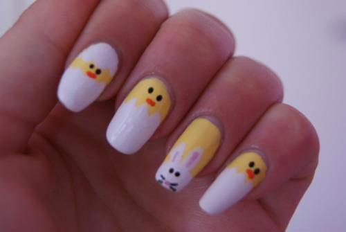 30-Best-Easter-Nail-Art-Designs-Ideas-Trends-Stickers-2015-15