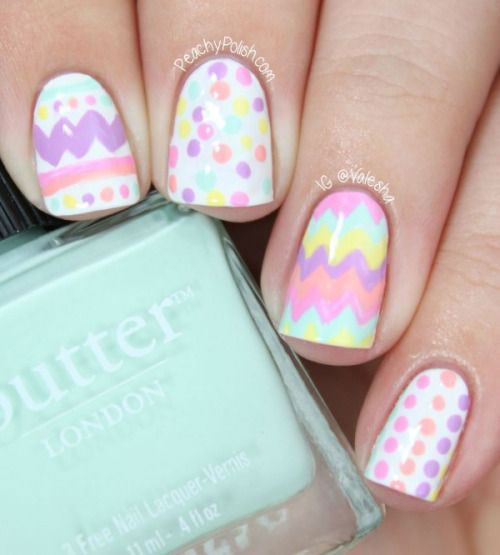 30-Best-Easter-Nail-Art-Designs-Ideas-Trends-Stickers-2015-16