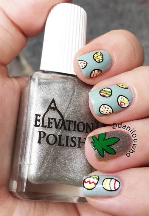 30-Best-Easter-Nail-Art-Designs-Ideas-Trends-Stickers-2015-18