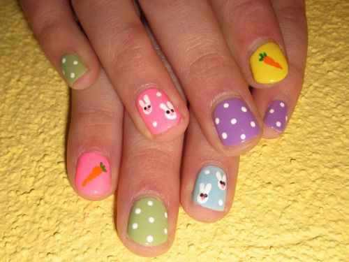 30-Best-Easter-Nail-Art-Designs-Ideas-Trends-Stickers-2015-2